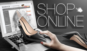 online retailer 35165 764c4 Damenschuhe in Übergröße in Berlin - Schuhe Übergröße Berlin